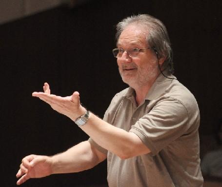 Composers, works, events – Editio Musica Budapest